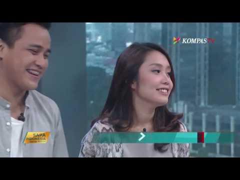 download lagu Mengenal Neida Vokalis Baru Hivi! gratis