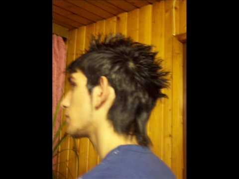 mecaz i feat seyt@n kiz (asik oldum) 2009