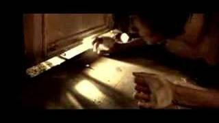 Watch David Usher Ugly Is Beautiful video