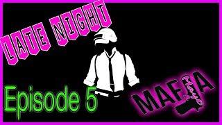 Episode 5   Late Nights   PUBG   Highlights   Mayo Mafia