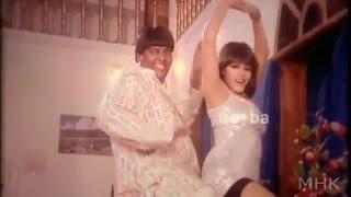 Nasrin Item Song With Dipjo
