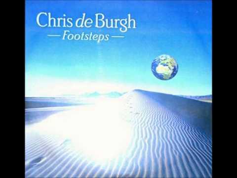 Deburgh Chris - American Jesus
