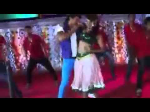 Haath Mein Le Na  Bhojpuri Hot Songs 2015 New    Movie Betaab