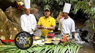 Cook With Fun - (2019-11-09) | ITN