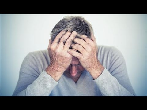 The Link Between Stress and High Cholesterol