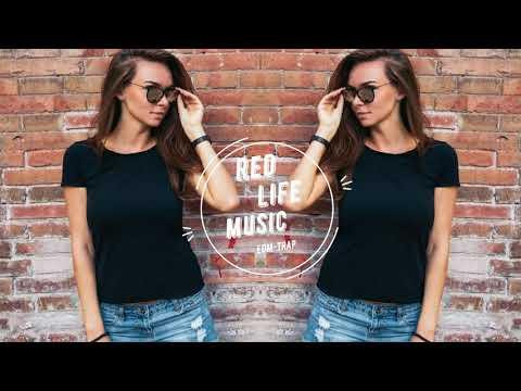Download Lagu  CMC GRX  Xs ft Icona Pop EDM TRAP Mp3 Free