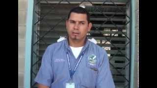 Avance Noticioso San Marcos Tv_23 Abril de 2015_edición 4