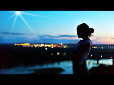 Moon Shot & CJ Edu - Imagine (Original Mix)