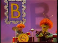 Thumbnail of video The Beetles - Letter B