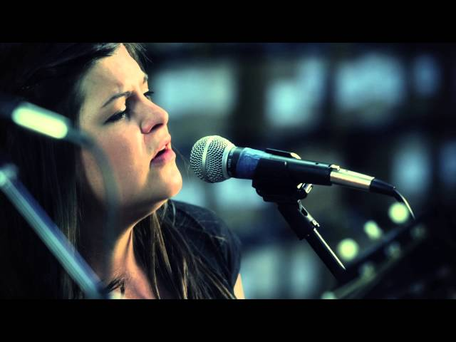 """The Black Lillies -  """"All This Living"""""""