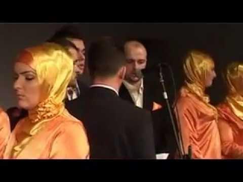 Hor Hannan video