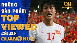 SEA Games 28: U23 Việt Nam vs U23 Myanmar   HIGHLIGHT
