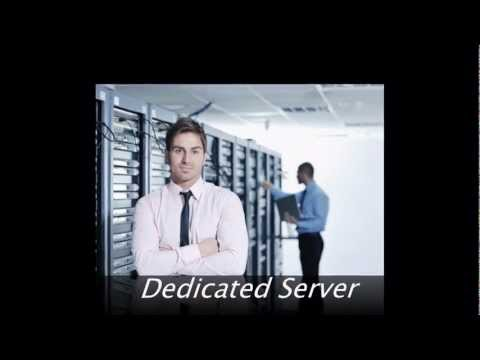 Cheap Dedicated Web Hosting Coupon