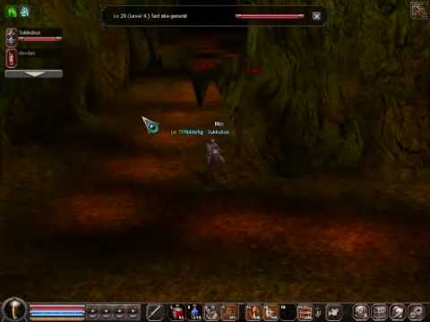 Metin2 Guide easy monkey dungeon way to the monument