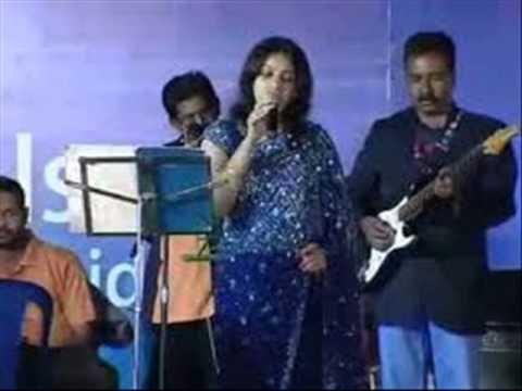 Christian Telugu Worship Song aaradhana Aaradhana video