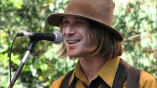 Watch Todd Snider Trouble video