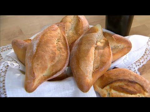 Честный хлеб - Выпуск 9