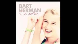 Bart Herman - Op dertien