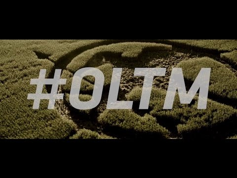 The Hunger Games: Mockingjay - Part 1 - #OLTM Theatrical Trailer Announcement (Fan-Made) [HD 1080p]