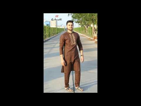 New kurta Collection For Eid/Fancy Kurta Design 2018