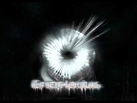 Yahel - D.N.A (Enceladus Remix)