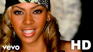 Beyonce Video - Destiny's Child - Survivor (Official Video) ft. Da Brat