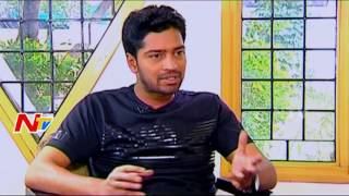 ill-take-up-direction-after-two-three-years-allari-naresh-special-chit-chat-ntv