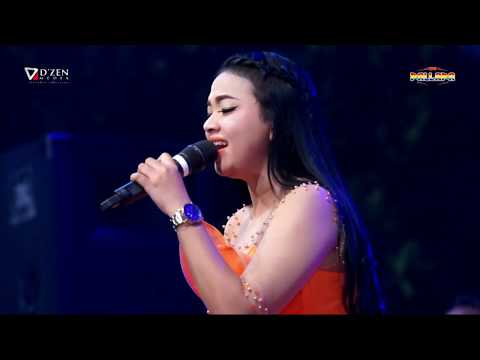Download Derita Tiada Akhir  Siska Valentina  New Pallapa Live Api api Wonokerto Mp4 baru