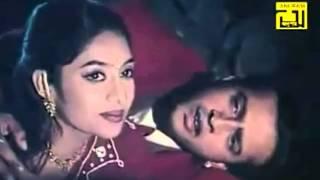 Bangla Movie Song Premer Tajmahal Full HD 1280*720