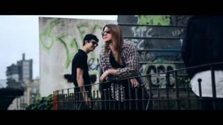 Watch Xwife Heart Of The World video