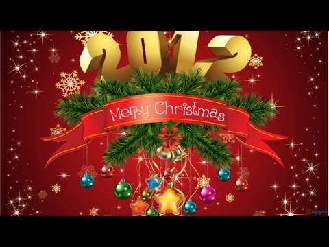 Christmas Songs 2012 (all Star) Hd.mp4 video