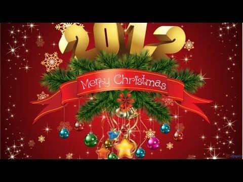 Christmas Songs 2012 (All Star) HD.mp4