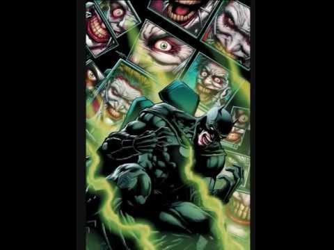 Batman: Detective Comics Emperor Penguin Review