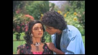 Andanali Gnavagam |Tamil Song | Sad Song | Kai Nattu