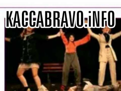Билеты в театр а-Халом, спектакль Ла Газета