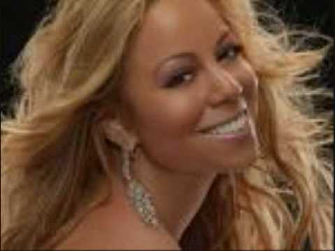 Mariah Carey I Still Believe WLyrics