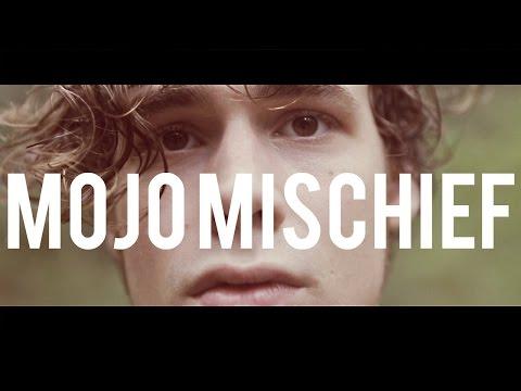 Mojo Mischief