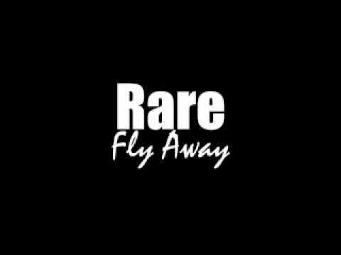 Fly Away By Rare (Hmong Rap)