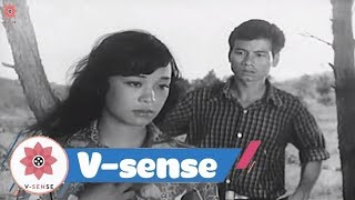 The lass and the drive | Best Vietnam Movies You Must Watch | Vsense