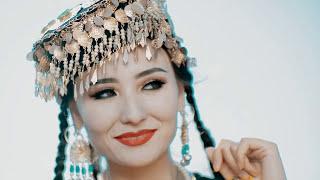 Yahyobek Mo'minov - Janona