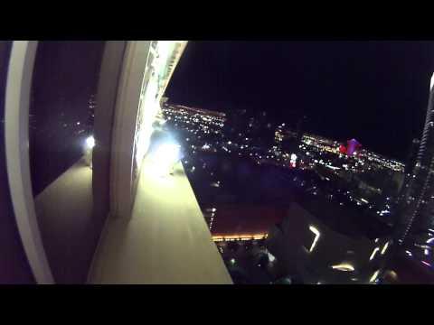 Monte Carlo Hotel 32 Monte Carlo Hotel 32 View