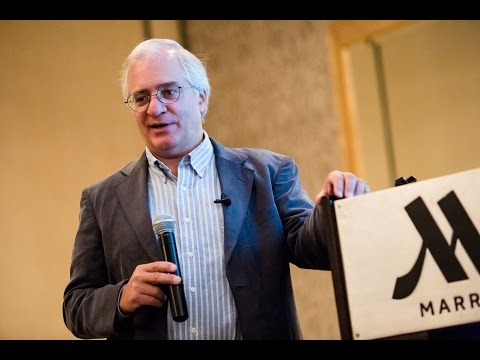 Japanese Firms and Staying Power - Prof. Michael Cusumano, Massachusetts Institute of Technology