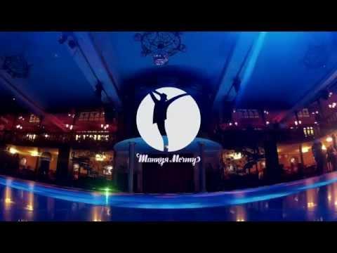СССР   #ТанцуяМечту   Танцы в Перми