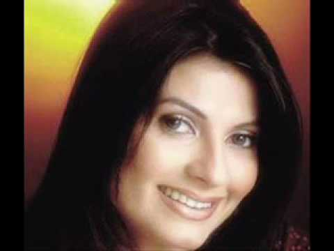 Jab Pyaar Mein Do Dil Milte Hain - Fariha Parvez.wmv video