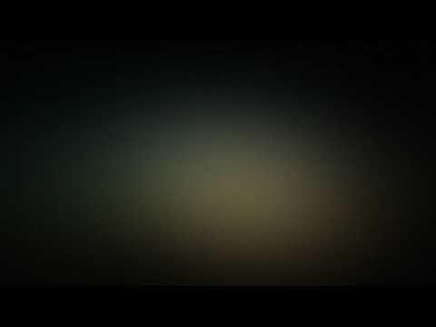Orbital - One Perfect Sunrise (Reuben Halsey Upbeat mix)