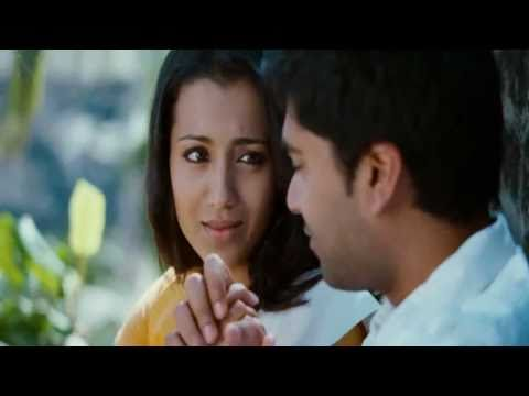 LATEST TAMIL SONG  2011 HD EN MANATHAI