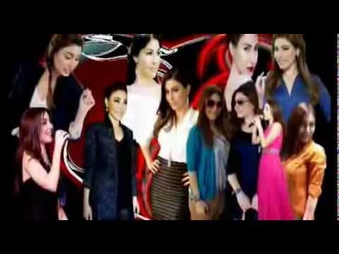 Fotoğraflar Yara Ve Türkçe şarkı 2013 video