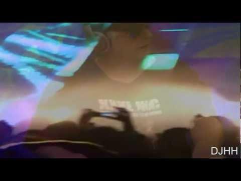 Uploaded by holgerhoja for Deep house rave