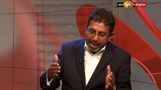 Artha Tharka Sirasa TV 20th September 2018