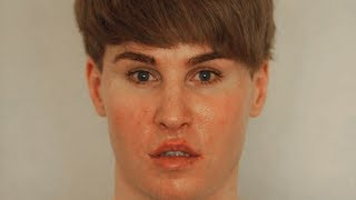 Justin Bieber Fan Spends 100K To Look Like Idol - Too Extreme?